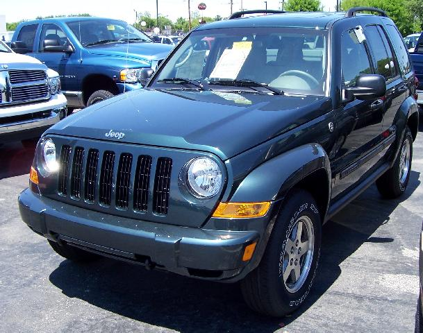 2005 rocky mountain edition jeep liberty forum jeepkj country. Black Bedroom Furniture Sets. Home Design Ideas